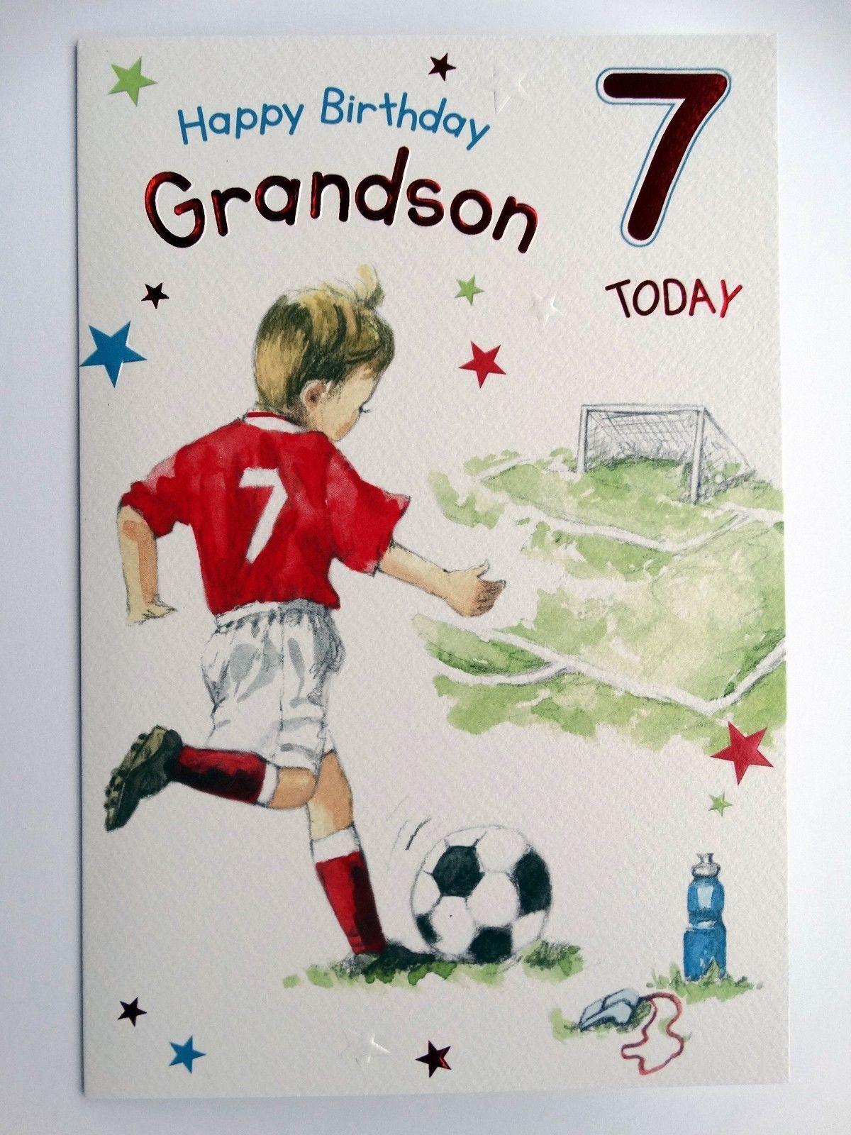 Pin On Grandkids