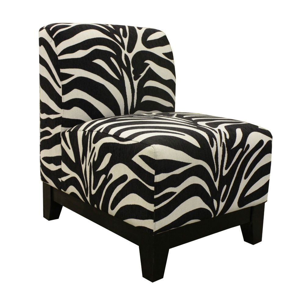 Details about australian made lily occasional chair