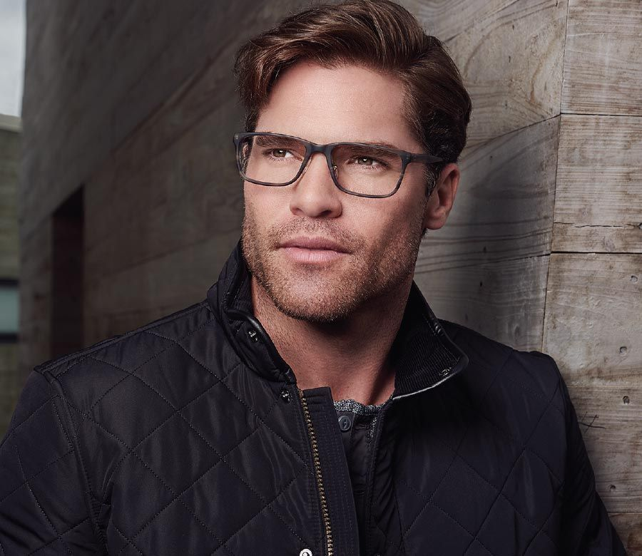 68b94dc2a58 A A Optical announces the release of new XXL™ Eyewear. Premium quality eyewear  engineered for the man with special fit needs