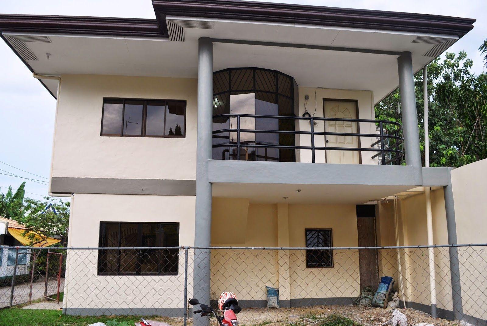 Cebu city house lot for sale rush house for sale in cebu city