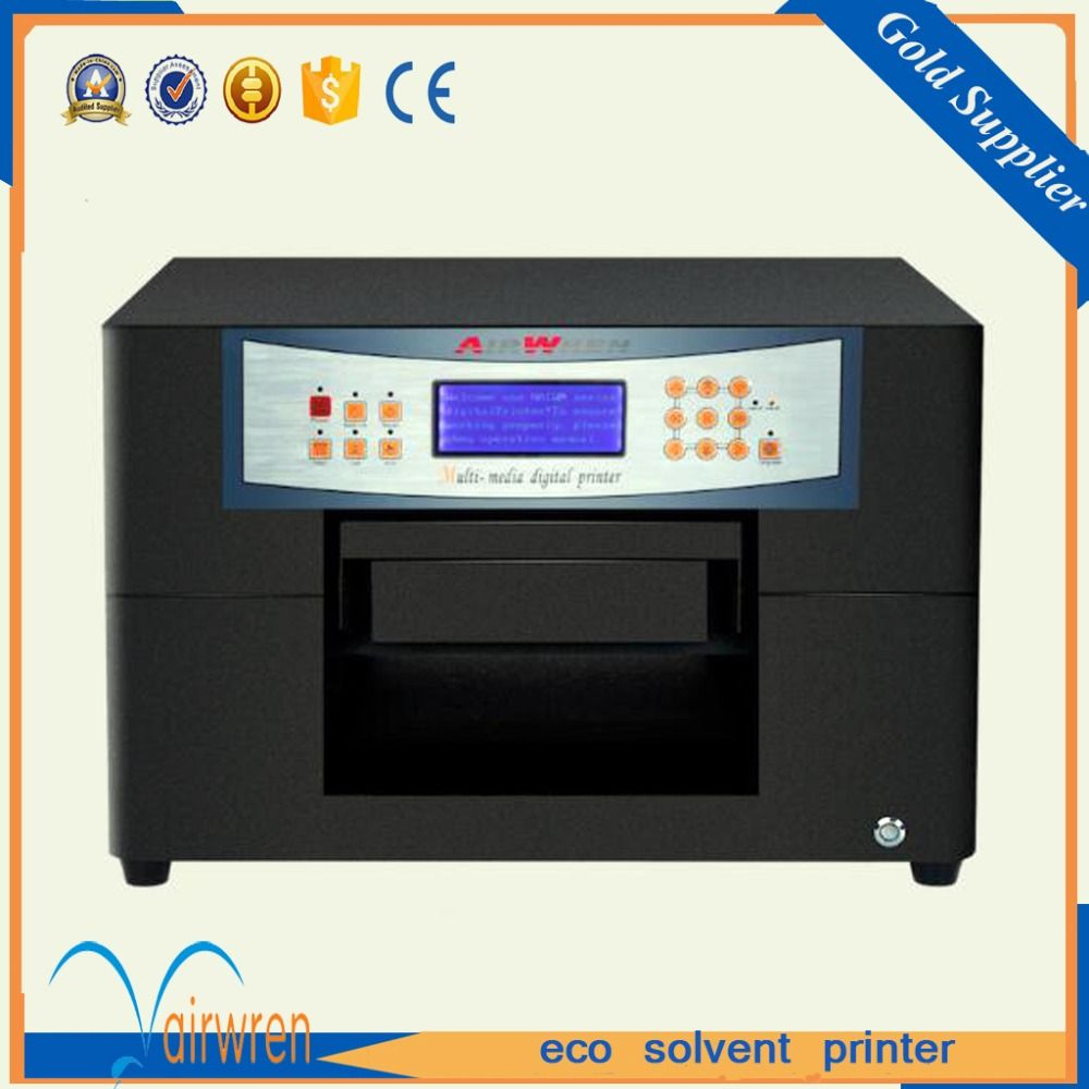 2017 hot sale cmyk digital color printing machine solvent flatbed 2017 hot sale cmyk digital color printing machine solvent flatbed inkjet printer reheart Gallery