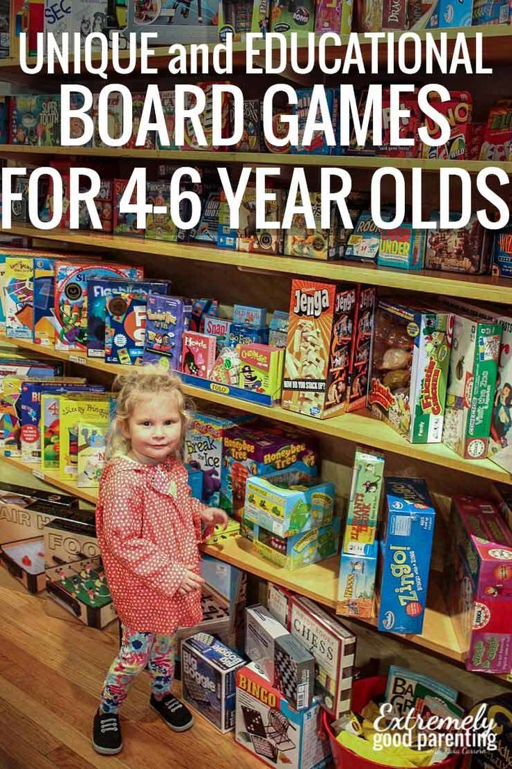 19+ superb games for kindergartners that are fun AND ...