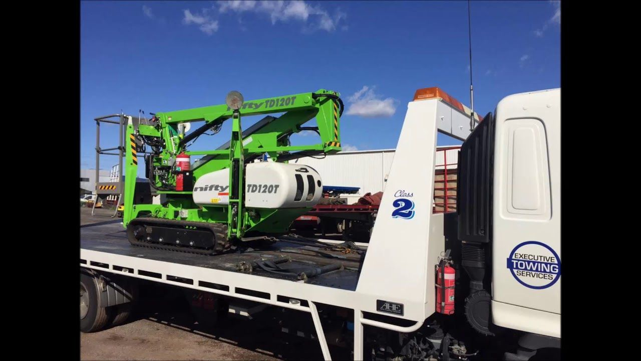 Best machinery towing services in omaha ne council