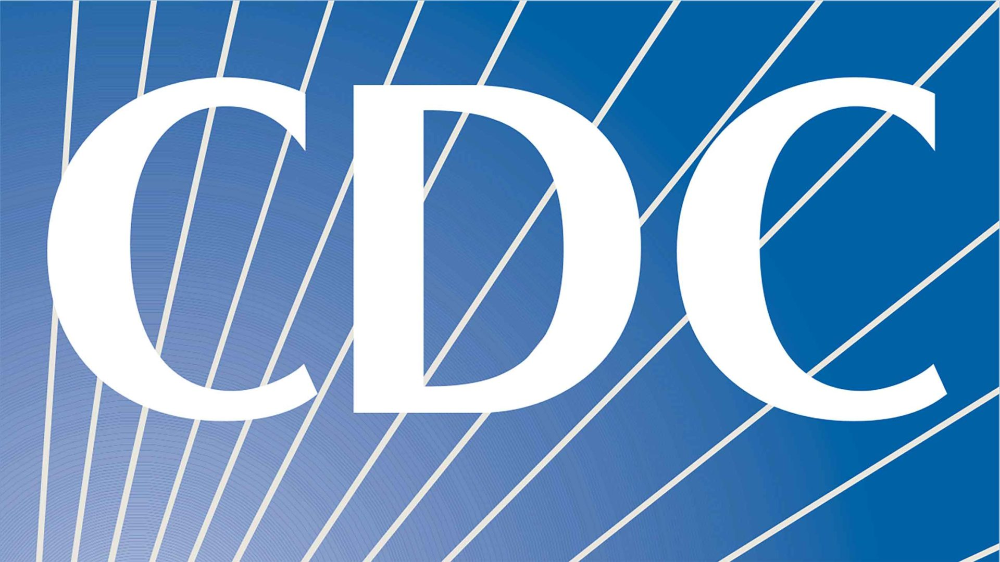 CDC Removes Reference to Disputed Chronic Fatigue