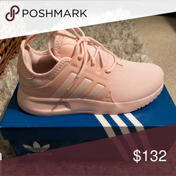Adidas Shoes 80% OFF!\u003e\u003e Adidas x_plr