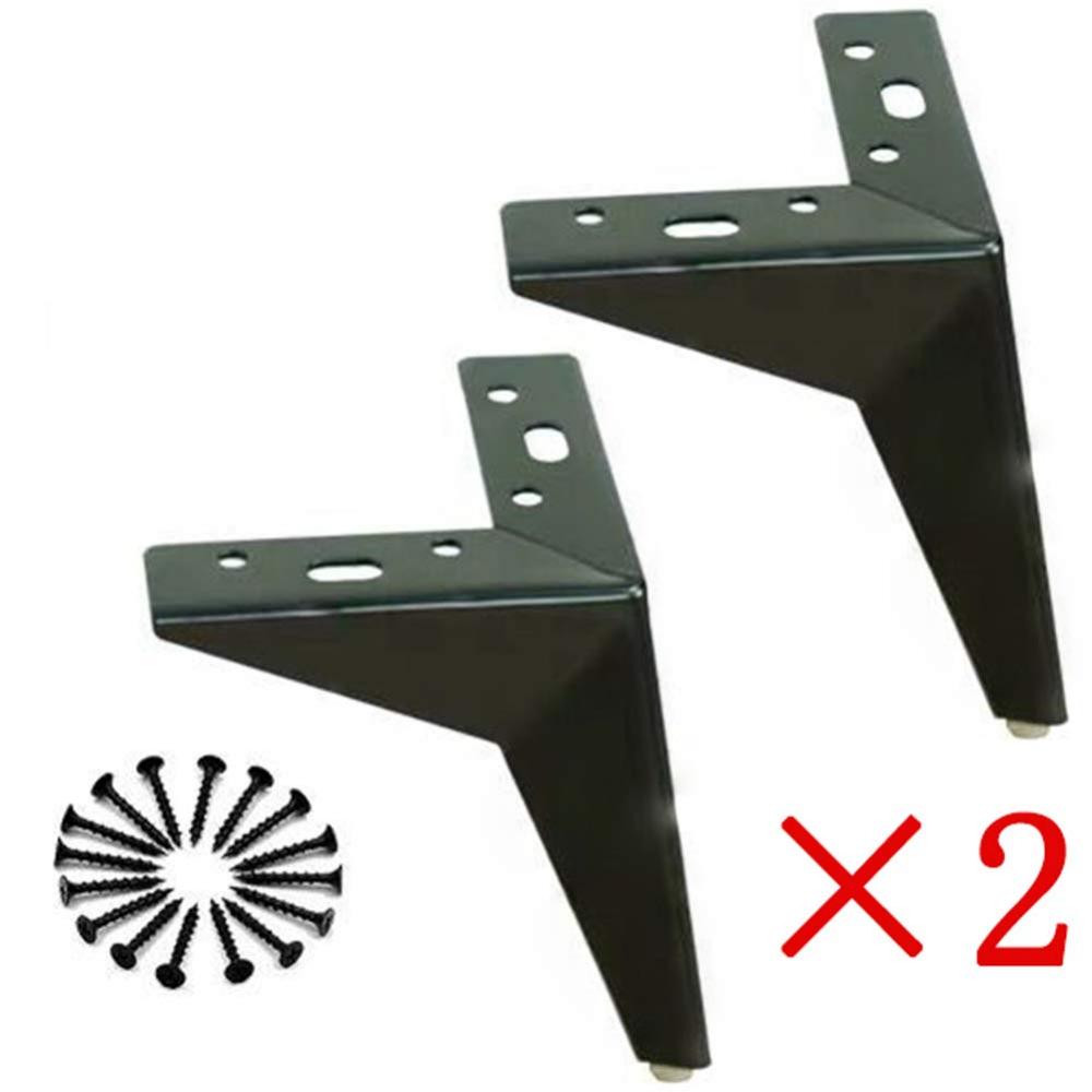 furniture legs metal sofa