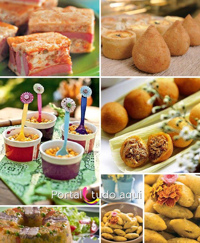 Well-known Festa Junina infantil, veja dicas e fotos de como organizar  LC72