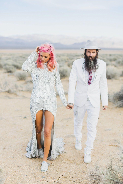 Tolle Las Vegas Hochzeitskleider Zeitgenössisch - Brautkleider Ideen ...