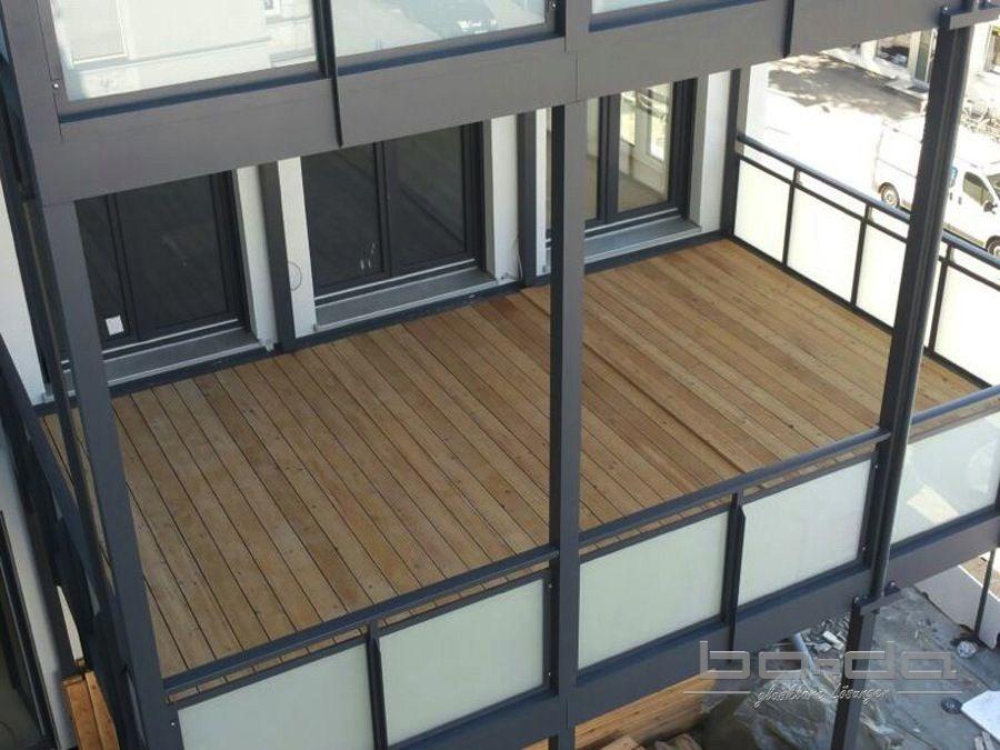 balkon balkonanbau balkonsystem anbaubalkon balkon. Black Bedroom Furniture Sets. Home Design Ideas
