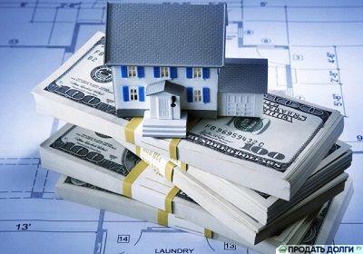 Где лучше взять ипотечный кредит | Инвестирование ...