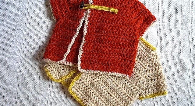 Free Pattern Really Easy And Quick Little Sweater Pattern