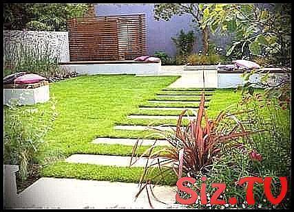 Photo of 15 Ideen Garden Path Günstige Gehwege 15 Ideen Garden Path Günstige Gehwege Ga…