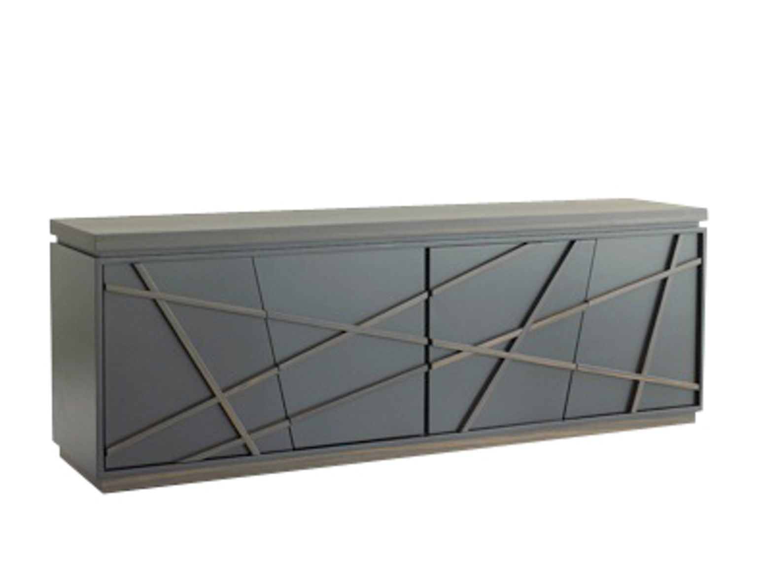 Credenza Contemporary : Modern office credenza contemporary files and cabinets home u atnic