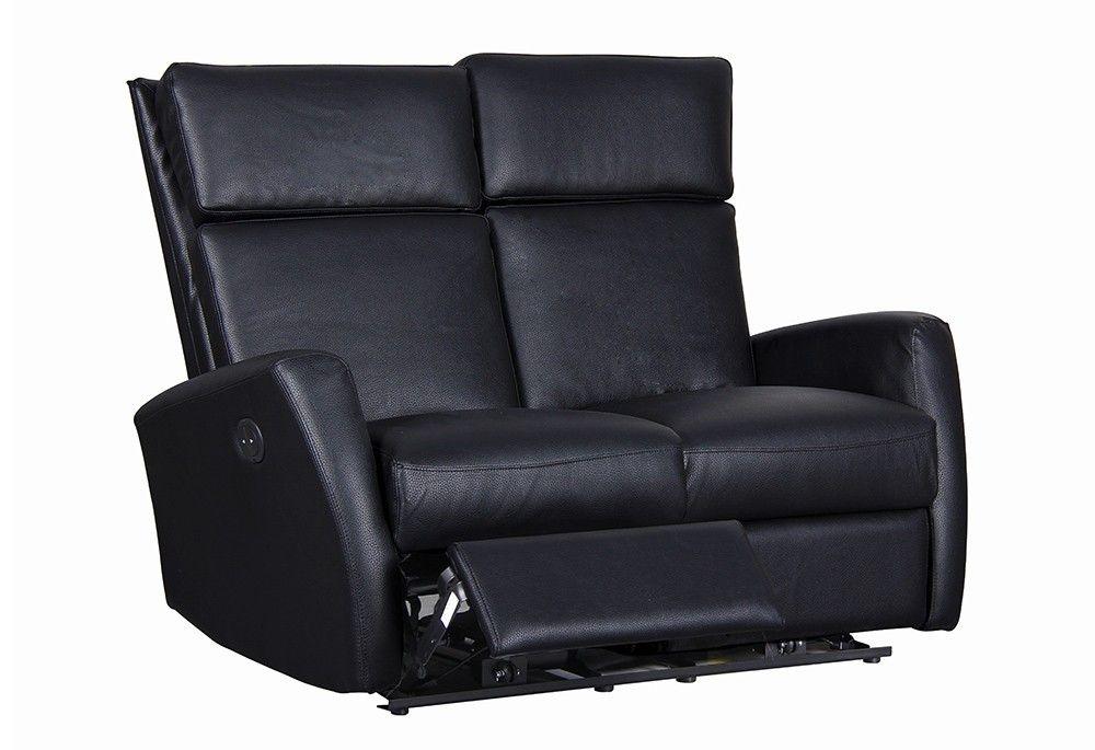 Decouvrez Le Produit Causeuse Inclinable 010353 Disponible Chez Surplus Rd Ca Vaut Le Coup Lounge Chair Recliner Chair Furniture