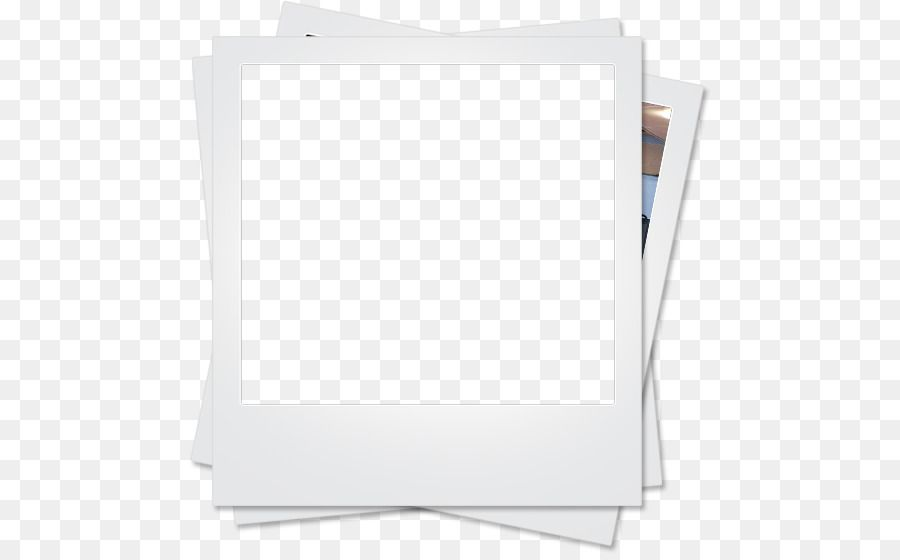 Photographic Paper Instant Camera Polaroid Corporation Polaroid Png Is About Is About Paper White Angle Fotos Dia Dos Namorados Ideias Colagem Camera Png