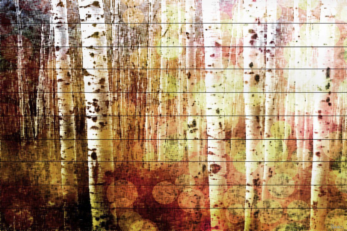 Fine Sheet Metal Wall Art Frieze - Wall Art Collections ...