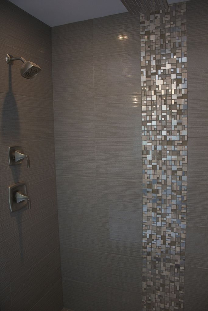 Untitled bathroom color scheme pinterest ba os for Diseno de banos chicos