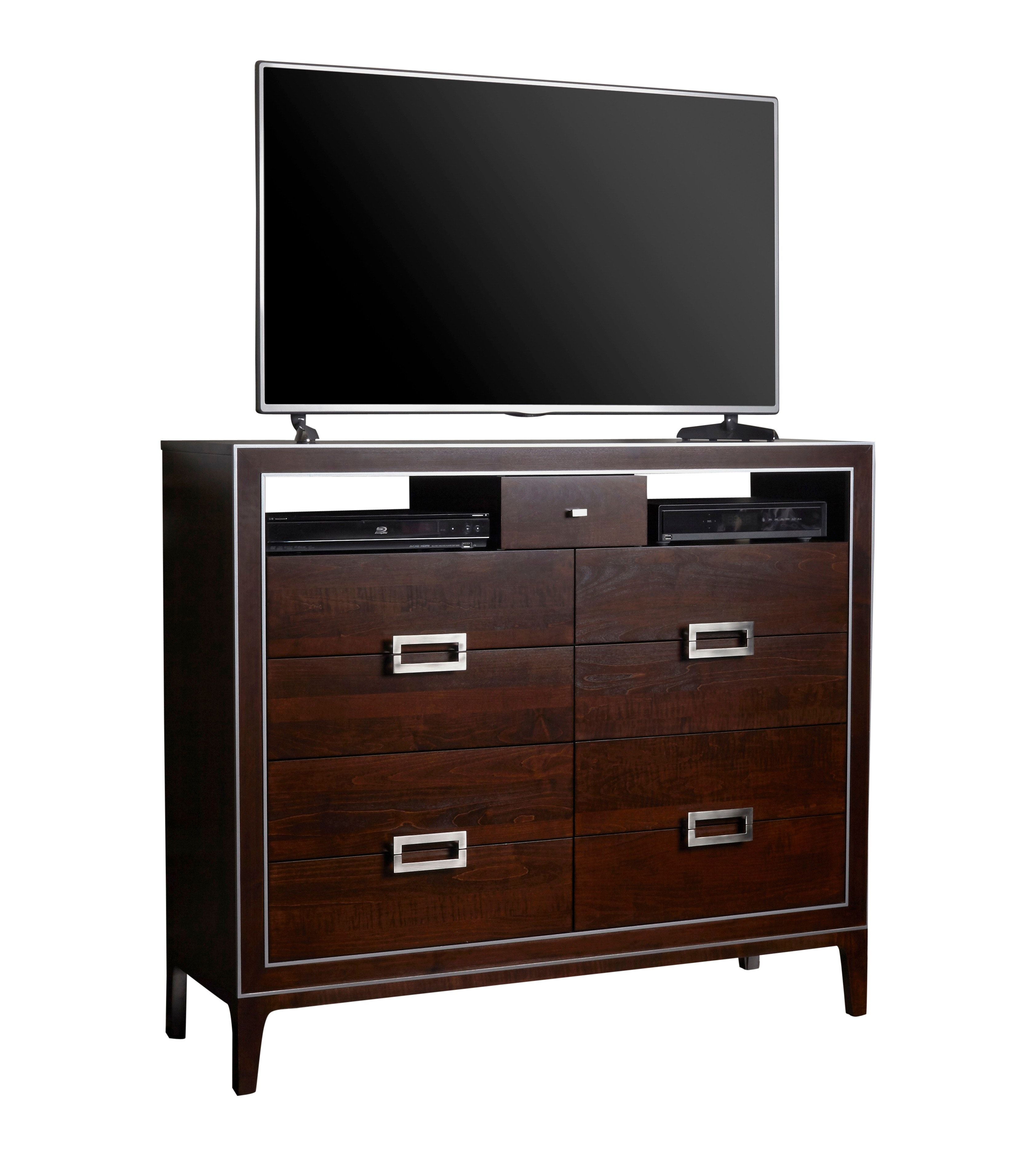 media chest for living room best furniture tiny luxe by t h solid wood inc