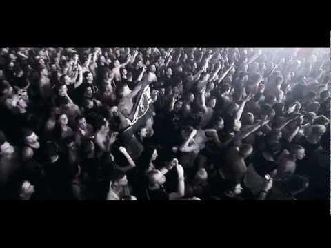 Decipher & Shinra ft. MC Tha Watcher - Down Under (Official Masters of Hardcore Australia Anthem)