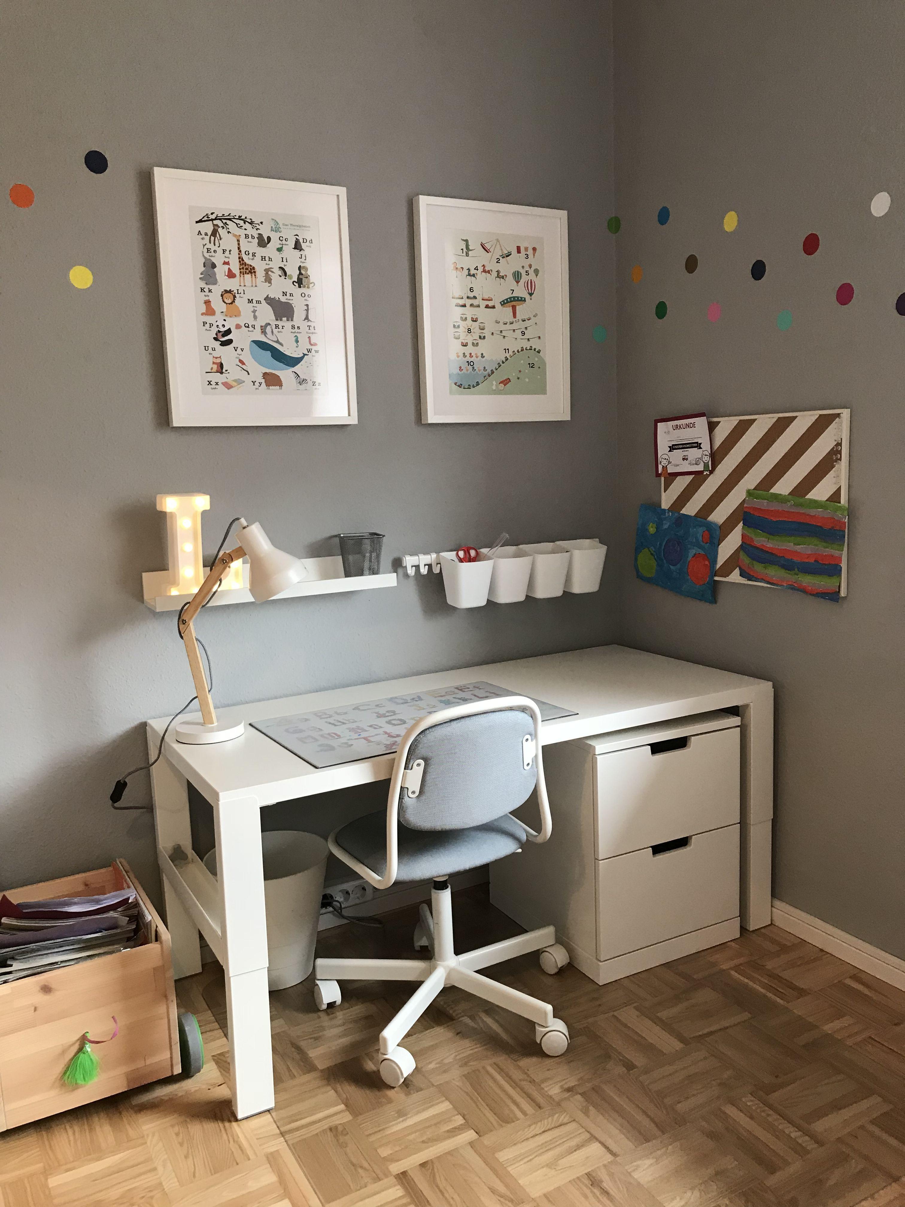Pin Auf Kinderzimmer Ideen