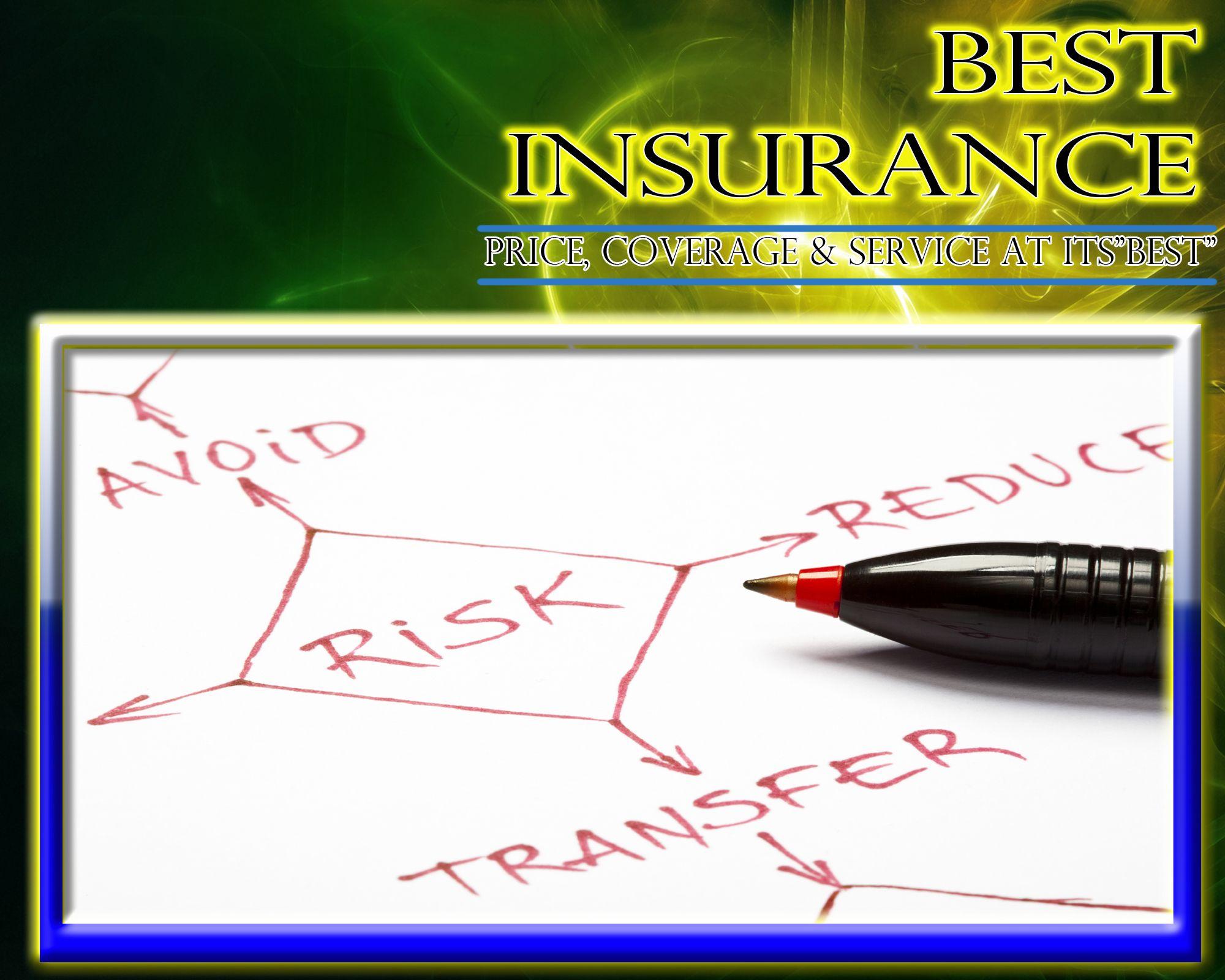 Automobileinsuranceft Lauderdale Role Of Insurance Agents Best
