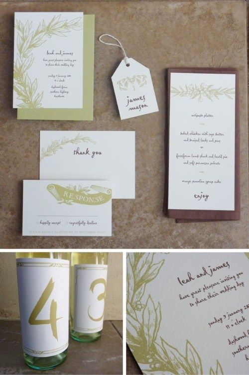 Brides Invitation Template Bridal Shower Cards Templates New