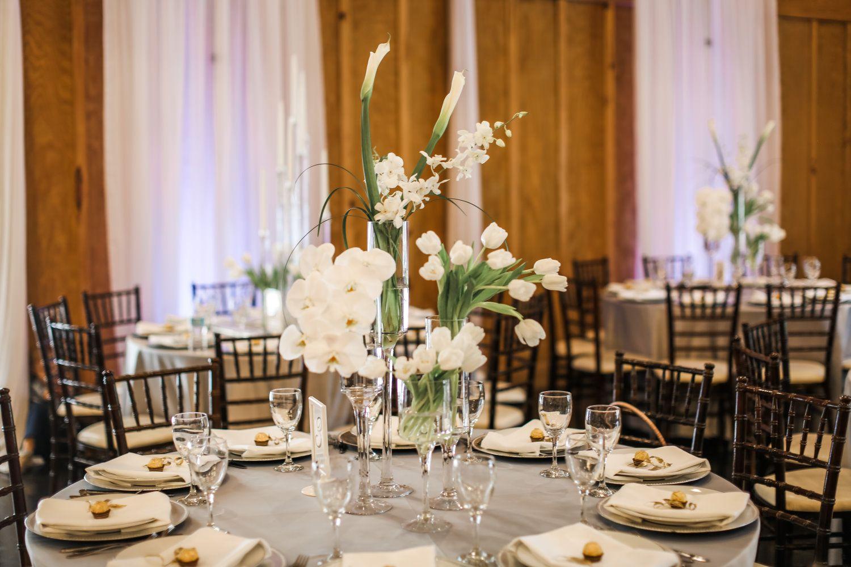 Wedding Decor Gallery 20 in 2020 Reception decorations