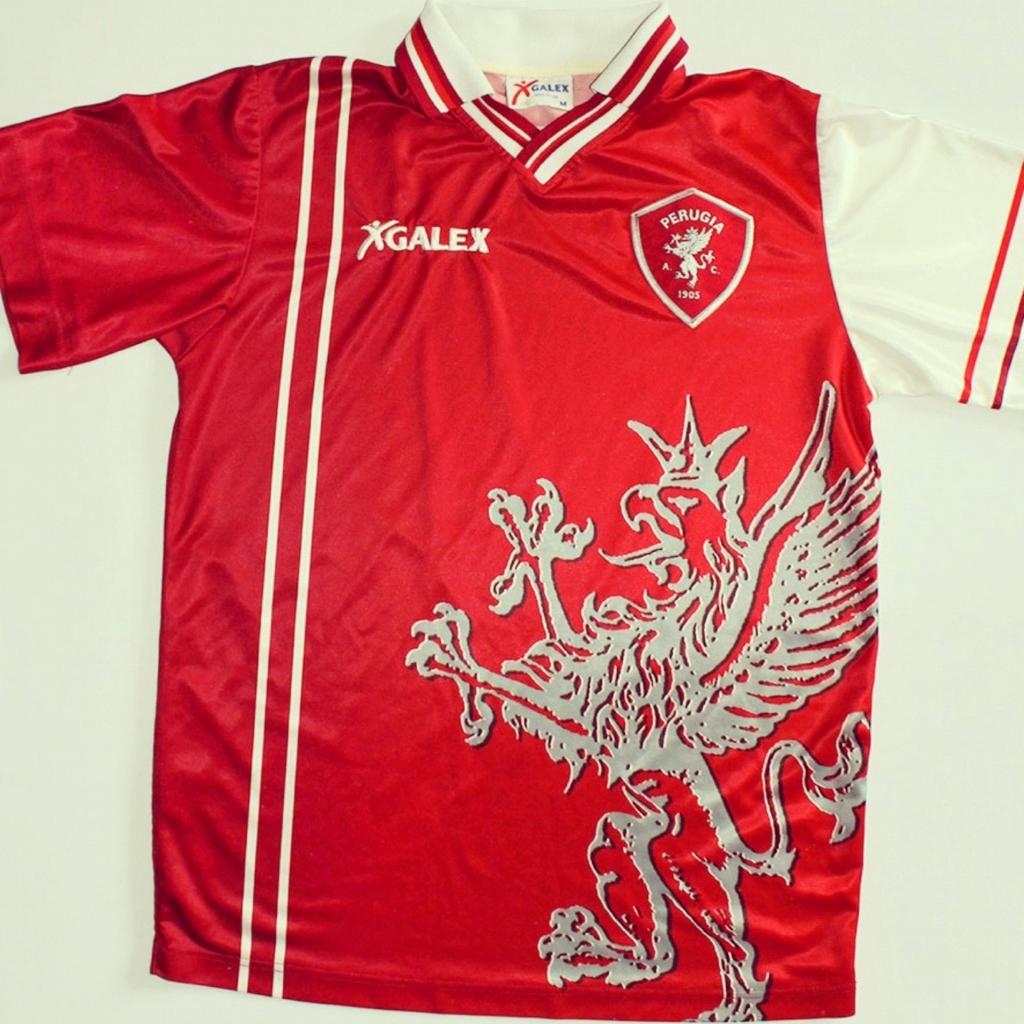 9e8520233ca Buy Colombia Football Shirt Uk