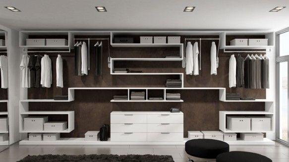 dressing room design modern house decorating inspiration for