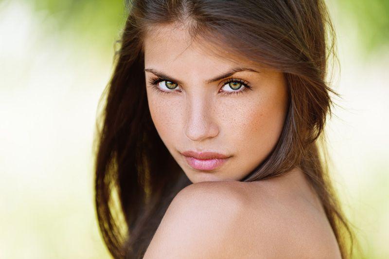 Beauté: 5 ingrédients nocifs à bannir de vos produits