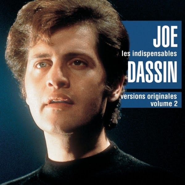 CD - Sony - 2001 - Les Indispensables - Volume 2