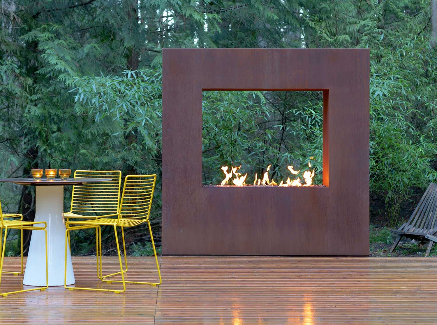 Where Can I Find A Fire Pit Table Uk Propane Fire Pit Table Fire Pit Table Fire Pit Table Uk