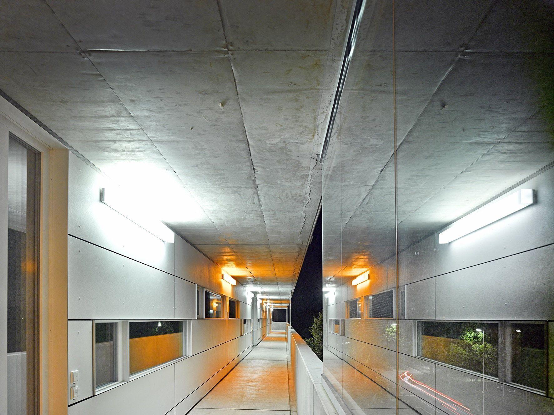 Architekten Ingolstadt geheime gärten wohnungsbau in ingolstadt blauwerk and