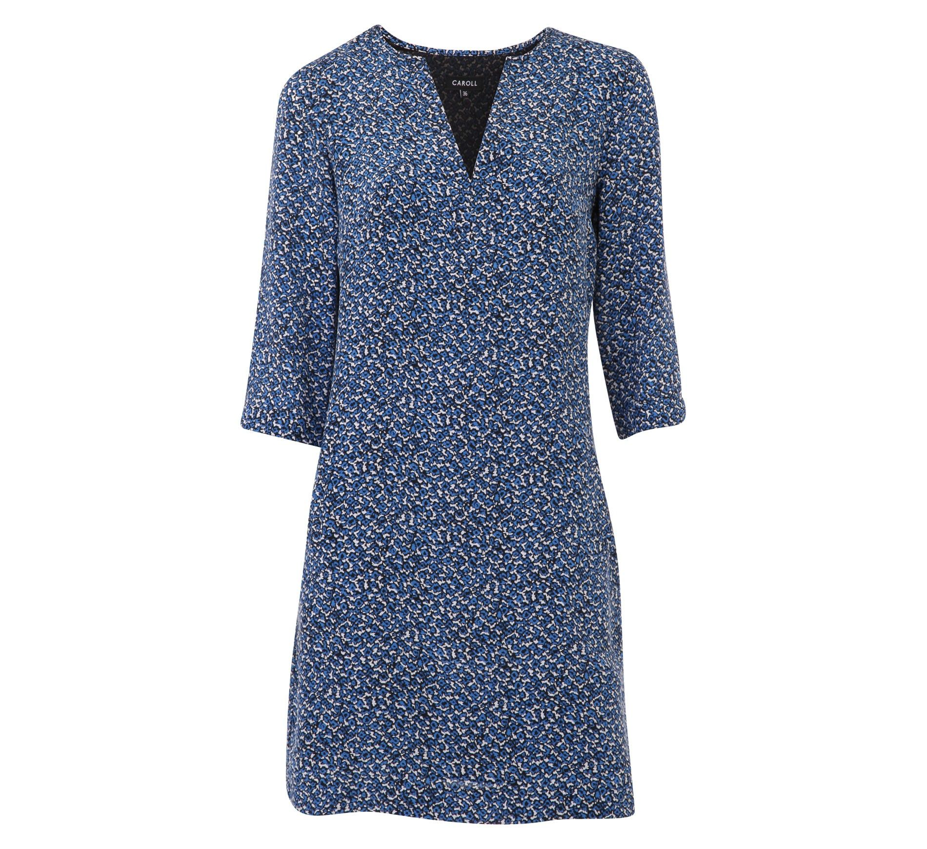 TAILLE 38 Robe Dakota - Robes - E-shopping - Collections