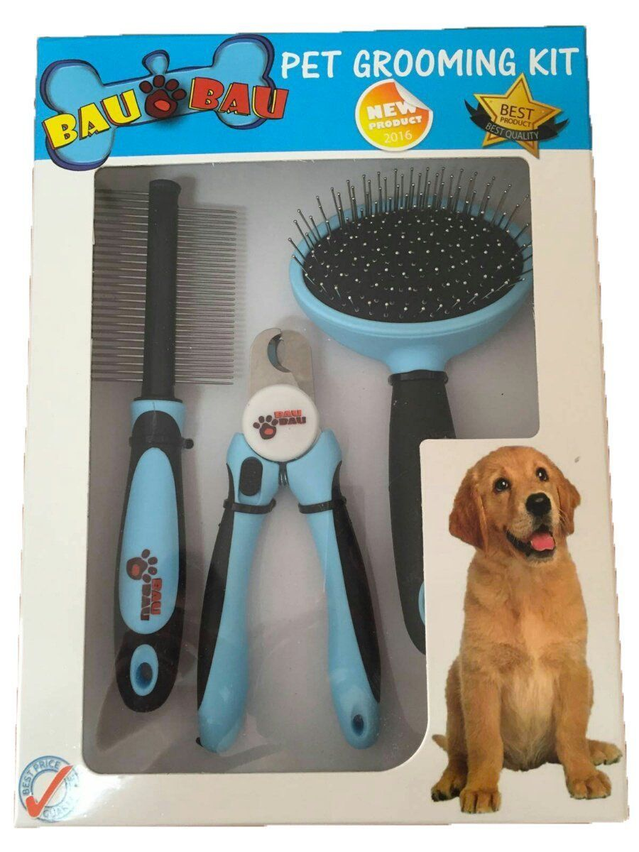 Best Cat Grooming Kit You Can Find On Amazon Awesome Cat Product Click The Image Cat Grooming Pet Grooming Dog Grooming Supplies Grooming Kit