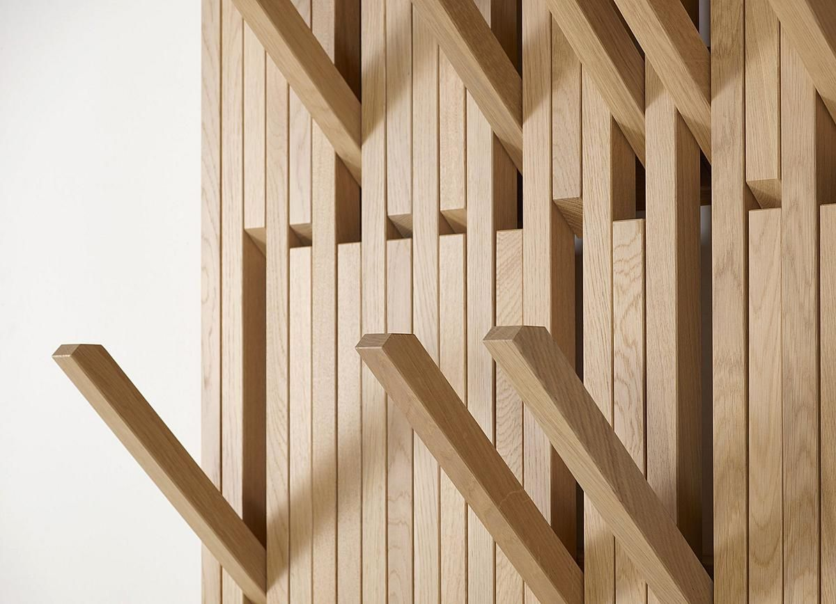 Garderobe Piano Hledat Googlem Coat Rack Pallet Decor
