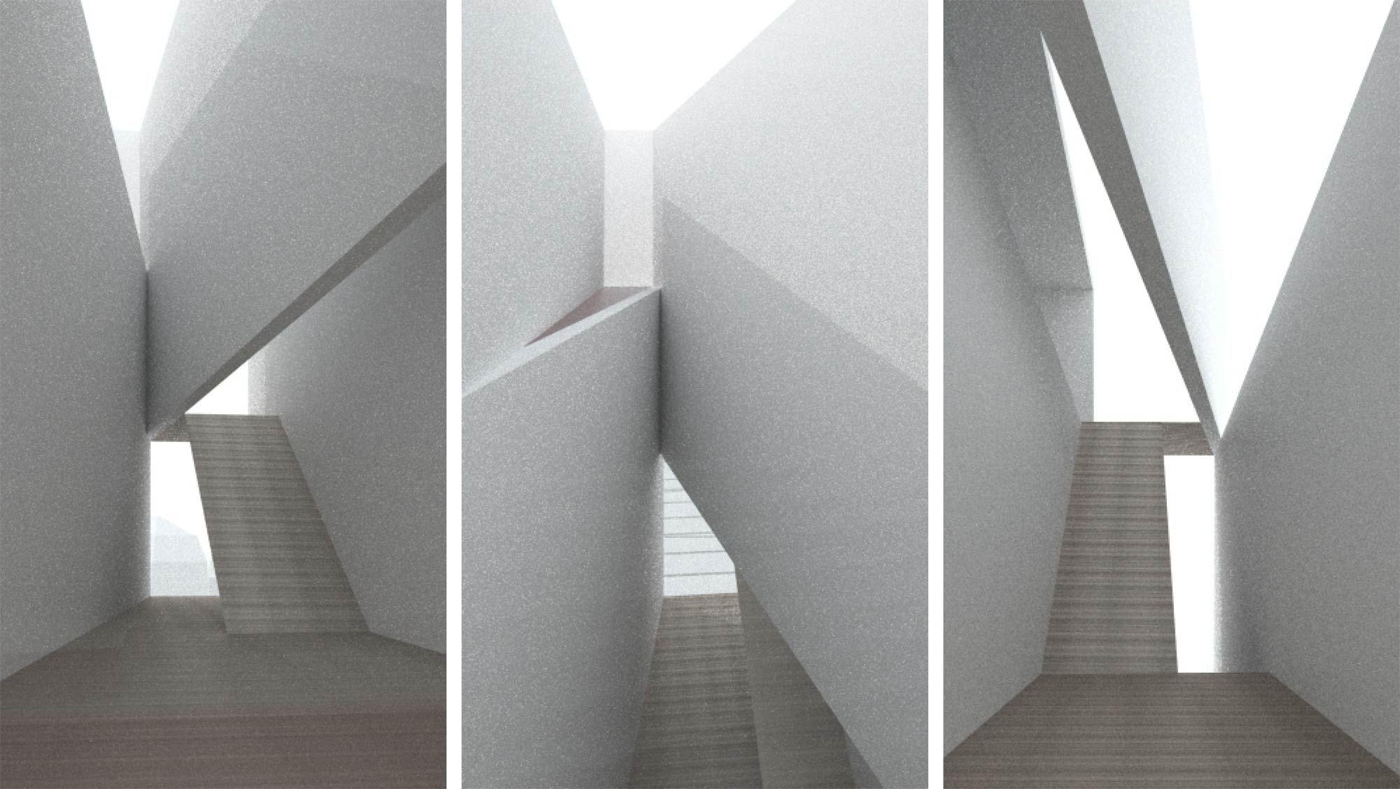 allied works architecture - Musée Cantonal des Beaux-arts / Lausanne