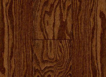 3 8 Hardwood Flooring shaw old city cisco hickory 38 in thick x 6 38 engineered hardwood flooringthe Flooring