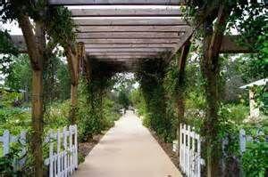 Palm Gardens Port St Lucie Fl