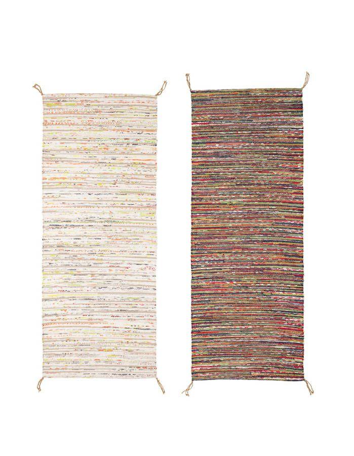 einzigartig tapis berbere ikea l 39 id e d 39 un tapis de bain. Black Bedroom Furniture Sets. Home Design Ideas
