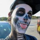 Insane Clown Posses The Great Milenko Tour  Dallas TX   Gas Monkey Live  October 12th 2017  Photos By: Beardo Photography  Juggalos:  from Faygoluvers http://ift.tt/2ywS6o3 Music