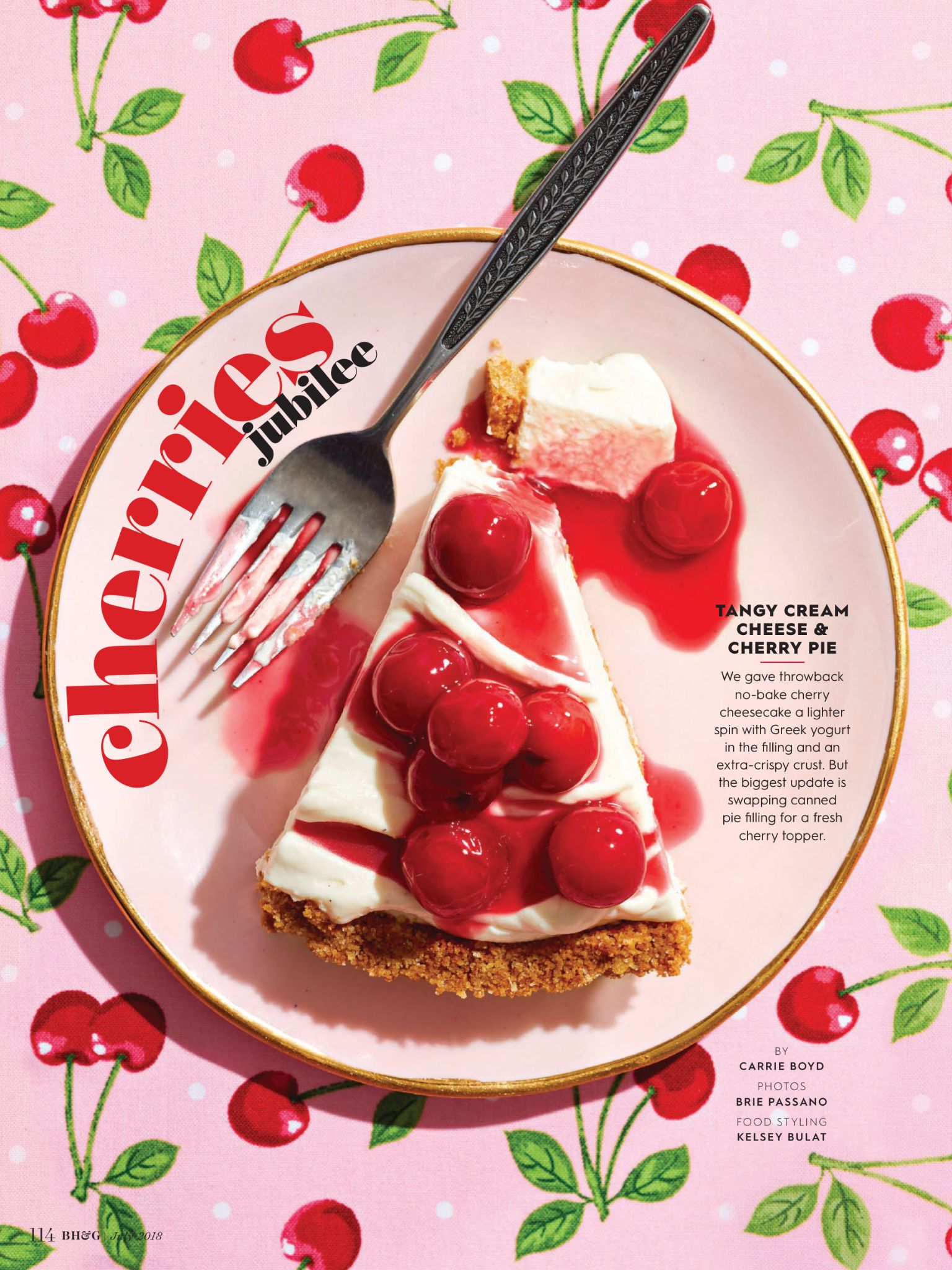 ccac544508a4484498624cb2a447f3a9 - Better Homes And Gardens Cherry Pie Recipe