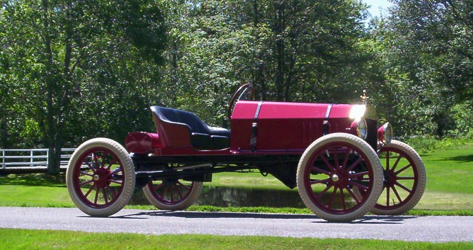 Nice Ford 2017: Ford Model T Race car / Speedster Body.. Model A ...