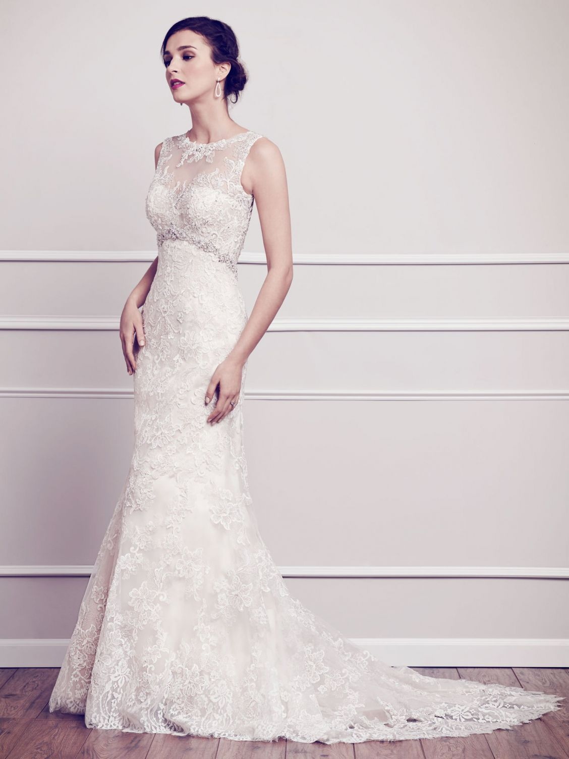 Wedding Dresses Colorado Springs - Wedding Dresses for Plus Size ...