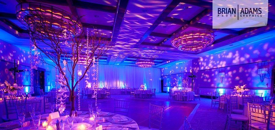 Florida Wedding Venue In Winter Park