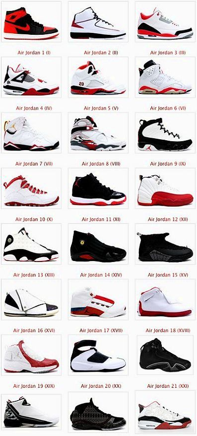 fire red Archives Air 23 Air Jordan Release Dates