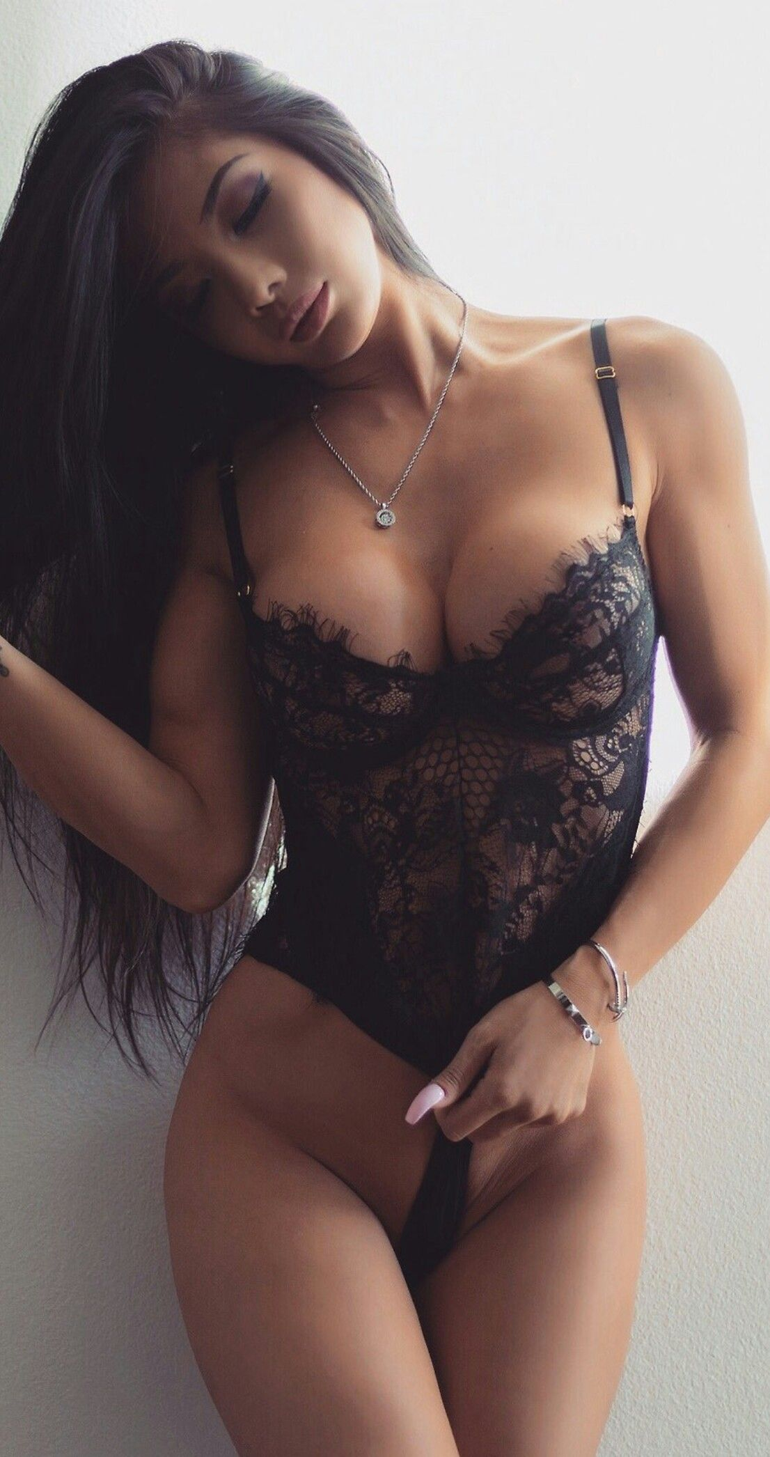 Pin by ktrekker on smokin pinterest lingerie girls and nice