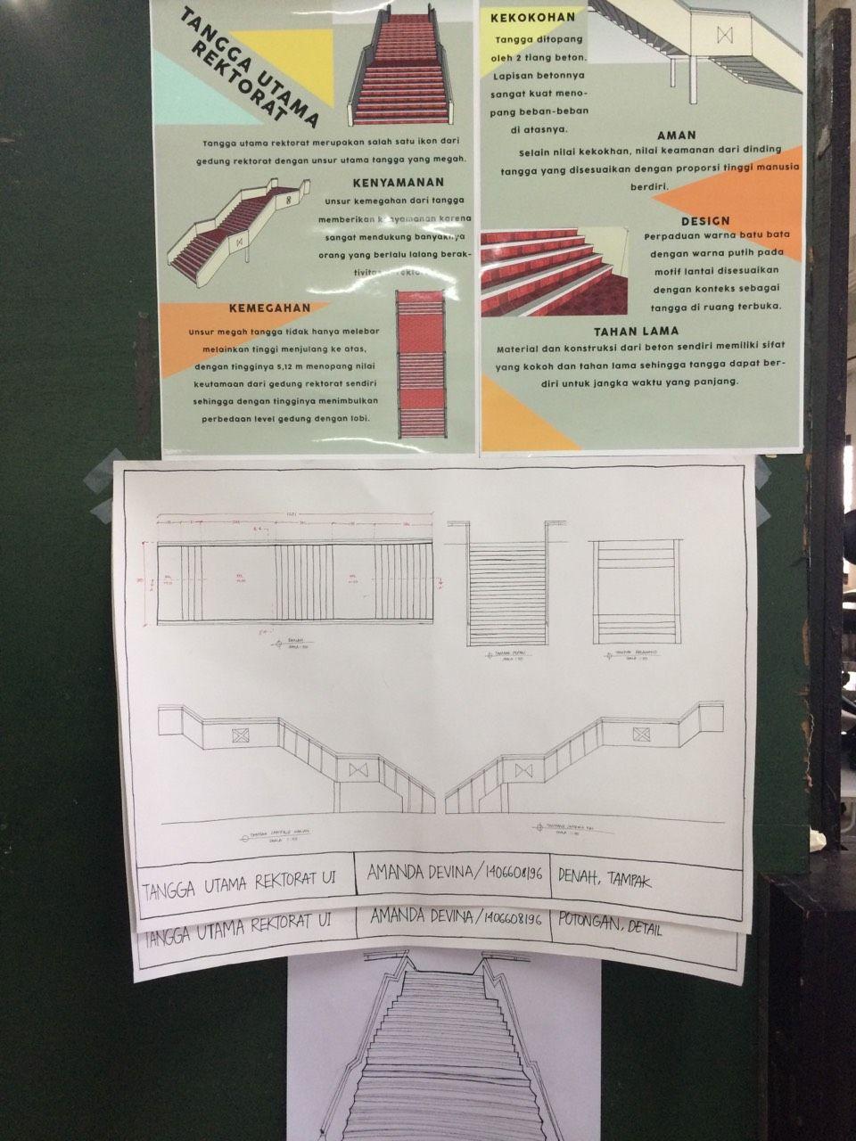 Layout display tangga rektorat amanda devina 1406608196 layout display tangga rektorat amanda devina 1406608196 ccuart Images