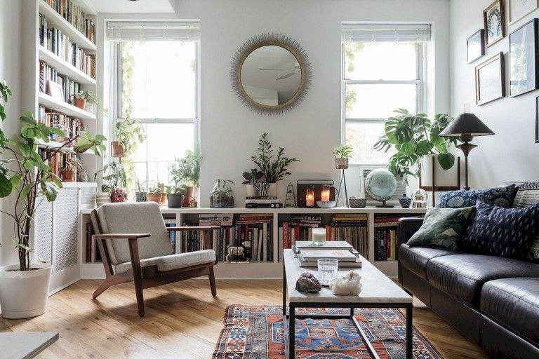 72 Cozy Simple Rental Couple Apartment Decorating Ideas Apartment Decor Small Apartment Decorating Couples Apartment