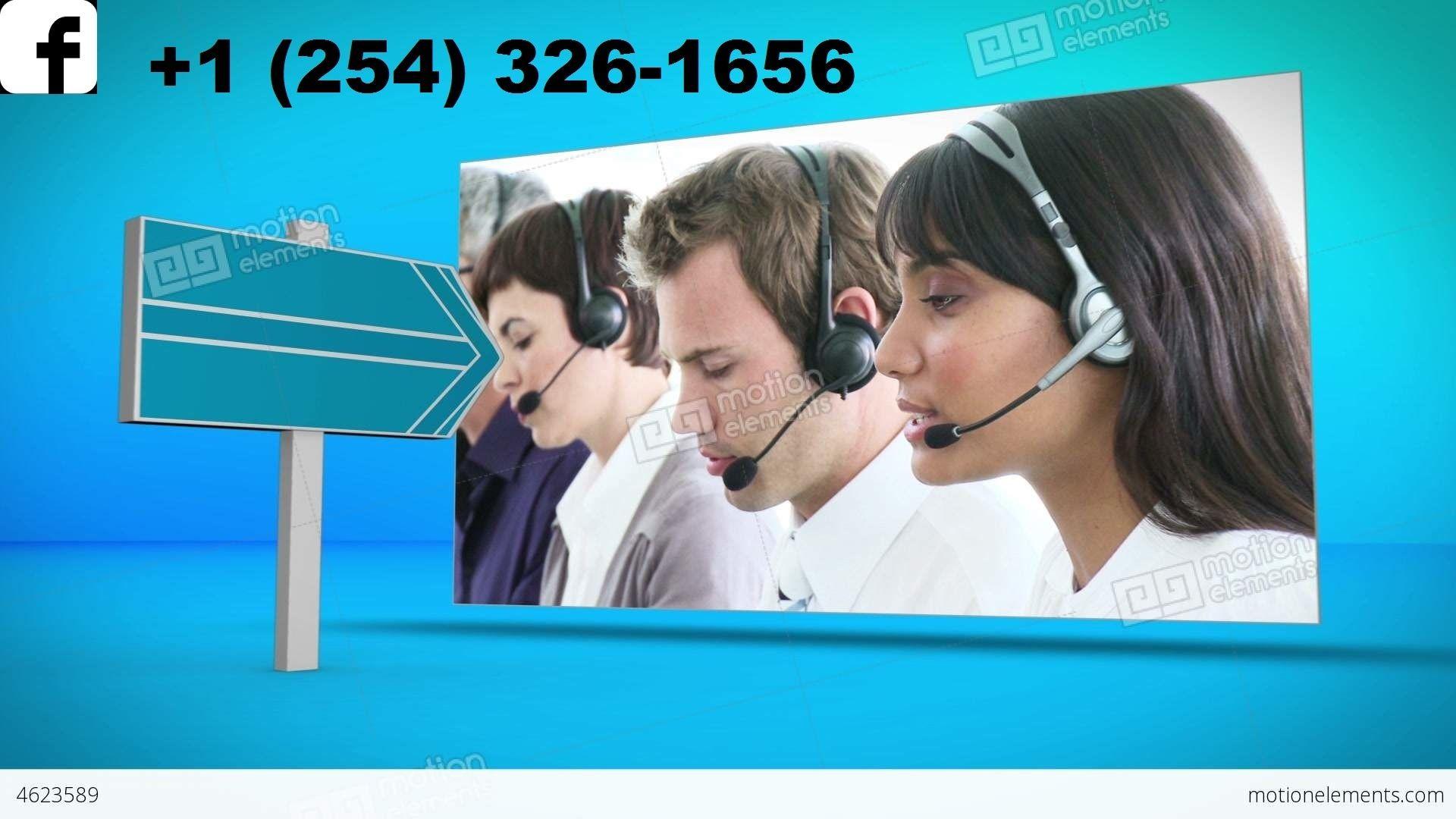 Facebook 24 hour customer service support number 1254